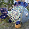 Schmollfisch