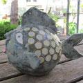 Spuckfisch (verkauft)