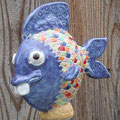 Lispelfisch