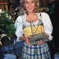 """1991 &1997 - Gewinn der """"Superhitparade der Volksmusik"""""""