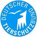 """2007 - Preisträgerin """"Franz-von Assisi-Medallie"""" des Dt. Tierschutzbundes"""