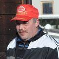 Hirtler Sepp der Chef-Moar des SV Tresdorf