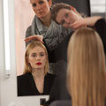 © bloos Make-up & Hair Academy | www.bloos-academy.de