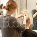 © bloos Make-up & Hair Academy | www.bloos-academy.de