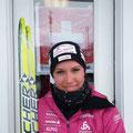 Lena Häcki (Facebook)