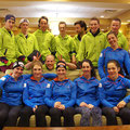 Swiss Team JWM (Foto www.swiss-ski.ch)