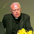 don Armando Bosani - Coadiutore dell'oratorio alla parrocchia Sacra Famiglia dal 1978 al 1993. - Oggi è Parroco presso la Parrocchia di Sant'Ambrogio a Vanzaghello
