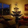 Vor der Bescherung noch eine Weihnachtsgeschichte von Astrid Lindgren: Polly Patent