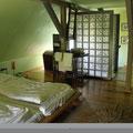 Schlafzimmer 1. OG.
