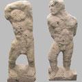 Männer | Jura Marmor