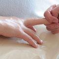 Foto: Matthieu Rossez, www.le-concept-m.com