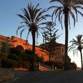 Yoga-Ferien Mallorca mit Alain Sutter und smuusy 2016_35