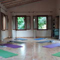 Yoga-Ferien Mallorca mit Alain Sutter und smuusy 2016_38