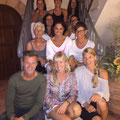 Yoga-Ferien Mallorca mit Alain Sutter und smuusy 2016_21