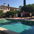 Yoga-Ferien Mallorca mit Alain Sutter und smuusy 2016_1