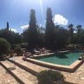 Yoga-Ferien Mallorca mit Alain Sutter und smuusy 2016_7