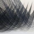 9層の波 | 1.9m, 4.2m, 1.6m | レーヨン組紐, ポリエステル組紐