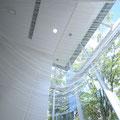 八重の膜 | 3.3m, 4.5m, 2.5m | レーヨン組紐