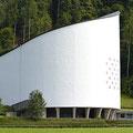 Passionsspielhaus Erl in Tirol