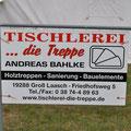ROCKEN FUER LAU, Fotos Andrea Weinke, Verein Gross Laasch Flexibel e.V.