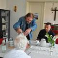 "Andrea Weinke-Lau, Groß Laasch Flexibel e.V. - Aktionstag ""Kultur gut Stärken"" 21.05.2016"