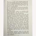 Andrea Weinke-Lau, Buchlesung mit Elke Ferner, Verein Groß Laasch Flexibel e.V.