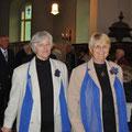 Foto_Andrea_Weinke_Verein_Gross_Laasch_Flexibel_Aktionstag_Kultur_gut_Staerken_Kirchgemeinde