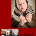 Foto Andrea Weinke MACHEN SIE MIT- Spenden an  Kontoinhaber: Gross Laasch Flexibel e.V.  Kreditinstitut: Sparkasse Mecklenburg Schwerin  Kontonummer: 1713803999  Bankleitzahl:  14052000 Verwendungszweck: AWO Schifffahrt