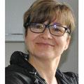 Bianca Meyer-Maak, Mitglied seit 2019