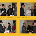 2013_Foto_Andrea_Weinke_Gross_Laasch_Impression_Neujahrsempfang