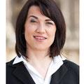 Jacqueline Bernhardt, Mitglied seit 2017