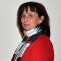 Andrea Weinke-Lau Groß Laasch Flexibel e.V.