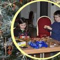 12_Weihnachtsbaum_Gross_Laasch_Flexibel_Foto_Andrea_Weinke