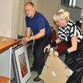 Foto Andrea Weinke, Verein Gross Laasch Flexibel e.V., Fotoausstellung des Fotoklubs Neustadt Glewe