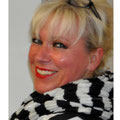 Andrea Weinke-Lau Vorstand