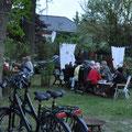 Foto_Andrea_Weinke_Lau_Verein_Gross_Laasch_Flexibel_e_V_Walpurgisnacht