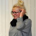 Andrea Weinke-Lau, Verein Groß Laasch Flexibel e.V. E.Schmaltz Reisebericht