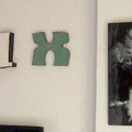 PIA RUBIO. QUALITY ART / Obra de Fabio Camarotta. Colección Particular. Madrid