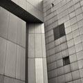 Patrick Govaerts - Antwerp Highlights 1