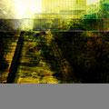 Karen Mechelmans - Botanique tunnel