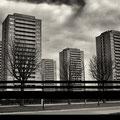 Patrick Govaerts - Antwerp Highlights 3
