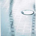 Receveur douche anti dérapant - © Duravit AG