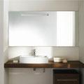 Salle de bain design accessibilité © Duravit AG
