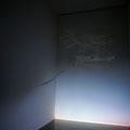 空(くう)への還り方 Return To Emptiness 1