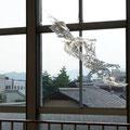 空への還り方 -丹南2013- 2