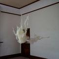空への還り方 ー種子ー Return To Emptiness -Seed- 6