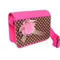 Filztasche-ROSA für Prinzessinnen, ab 69,25 €