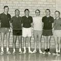 1970 3. Mannschaft