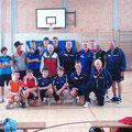 2006 Vereinsmeisterschaft