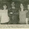 1980 Südbadischer Pokal